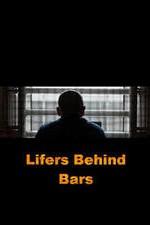 Lifers Behind Bars: Season 1