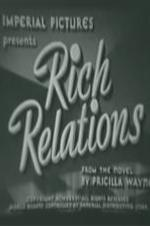 Rich Relations