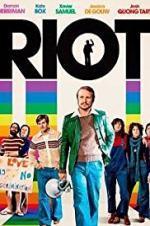Riot 2018