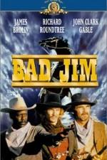 Bad Jim