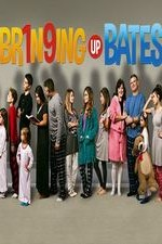 Bringing Up Bates: Season 3