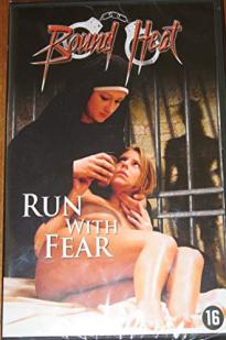 Run With Fear