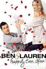 Ben & Lauren: Happily Ever After?: Season 1