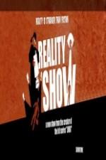 Reality Show: Season 1