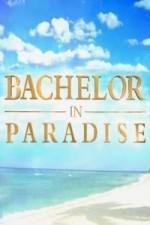 Bachelor In Paradise: Season 1