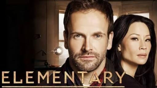 Elementary: Season 5