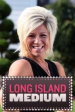 Long Island Medium: Season 1