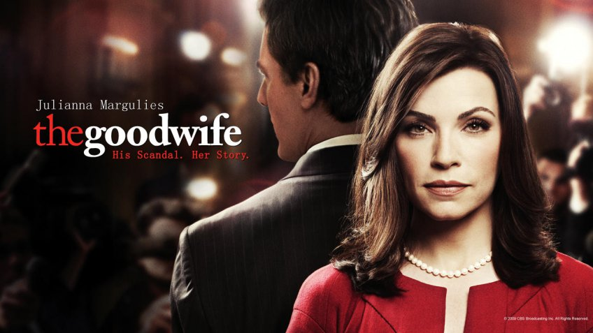 The Good Wife: Season 7