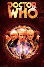 Doctor Who 1963: Season 1