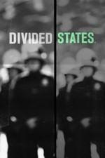Divided States: Season 1