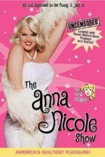 The Anna Nicole Show: Season 1