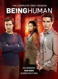 Being Human Us: Season 2