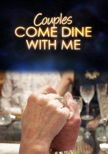 Couples Come Dine With Me: Season 1