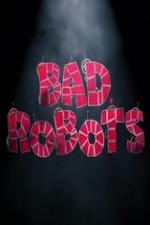 Bad Robots: Season 2