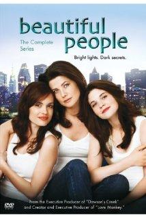 Beautiful People: Season 1