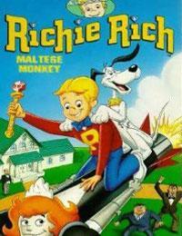 Richie Rich (1996)