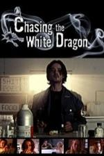 Chasing The White Dragon
