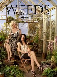 Weeds: Season 3