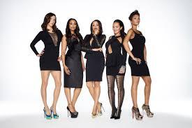 Basketball Wives: Season 5