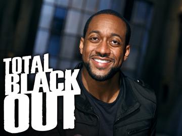 Total Blackout: Season 2