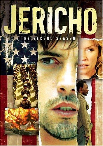 Jericho: Season 2