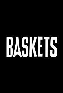 Baskets: Season 1