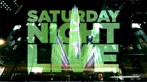 Saturday Night Live: Season 36