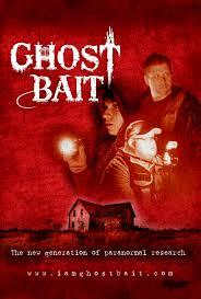 Ghost Bait: Season 1