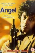 Angel 1982
