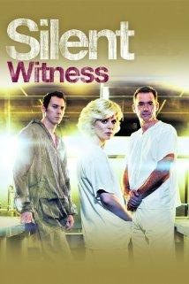 Silent Witness: Season 19