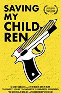 Saving My Children