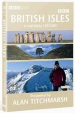British Isles: A Natural History: Season 1