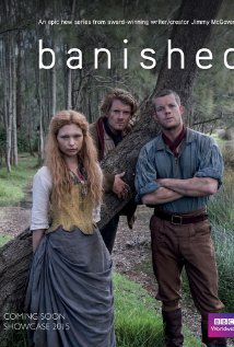 Banished: Season 1