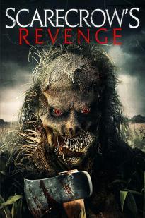 Scarecrow's Revenge