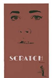 Scratch 2016