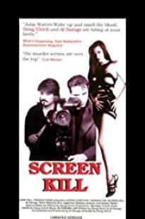Screen Kill