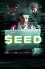 Seed 2017