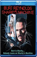 Sharky's Machine