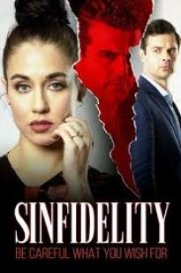 Sinfidelity