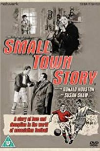 Small Town Story