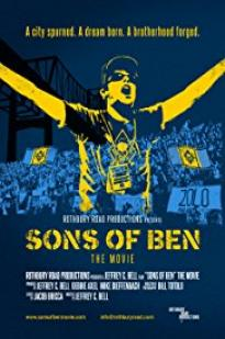 Sons Of Ben