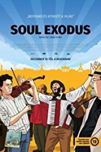 Soul Exodus