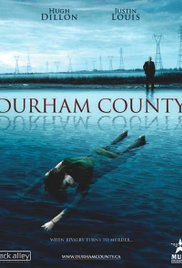 Durham County: Season 1