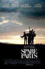 Spare Parts