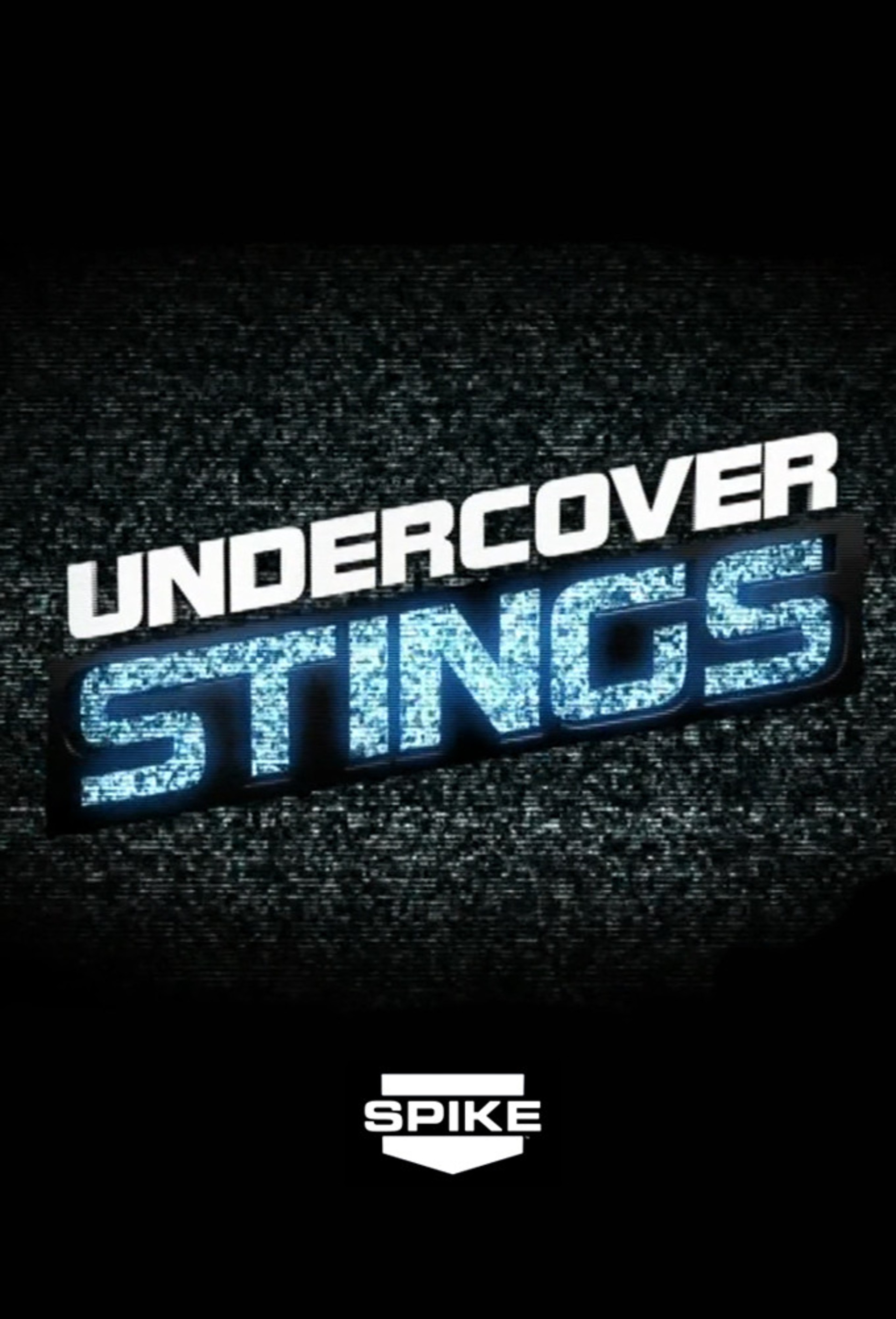 Undercover Stings: Season 1