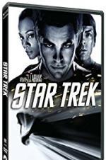 Star Trek: Gag Reel