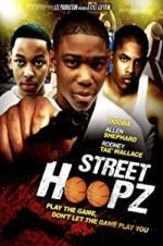 Street Hoopz