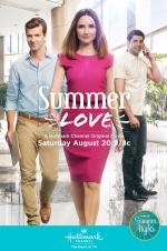 Summer Love (2016)