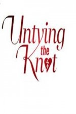 Untying The Knot: Season 2