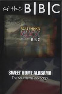 Sweet Home Alabama: The Southern Rock Saga